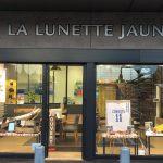 La Lunette Jaune